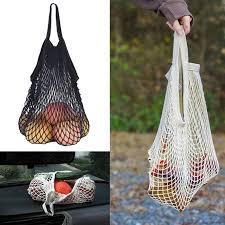 popular calico shopping bags buy cheap calico shopping bags lots