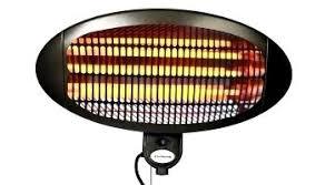 Patio Table Heaters Lush Garden Gas Patio Heater Cover Ideas S Letop Patio Heater