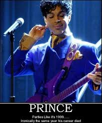 Prince Birthday Meme - cute meme with prince on instagram