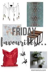 283 best interior decorating blogs images on pinterest