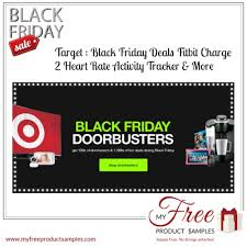 when do target black friday doorbusters start black friday myfreeproductsamples com