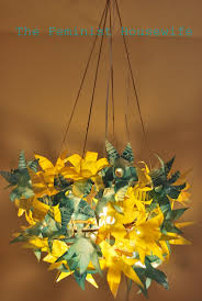 recycled chandeliers 35 best plastic bottles reuse images on pinterest crafts