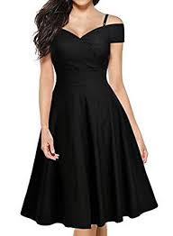5 little black dresses for formal night on a cruise u2013 cruise lifestyle