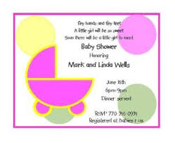 christian baby shower baby and children adoption shower invitations new selections