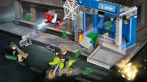 products marvel super heroes lego com