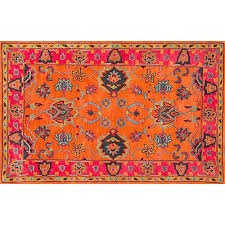 Harding Carpets by Most Wanted Rugs One Kings Lane One Kings Lane