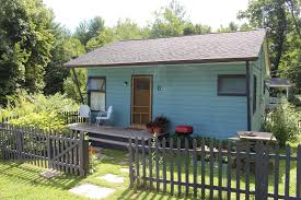 cute little house avoiding atrophy four years of marriage u0026 an upstate adventure