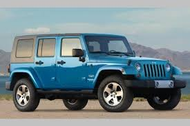 jeep rubicon 2010 used 2010 jeep wrangler suv pricing for sale edmunds