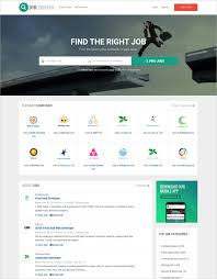 templates for website free download in php classified html5 templates themes free premium free