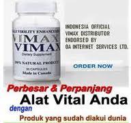 obat pembesar alat vital pria panjang dan besar cepat permanen vimax