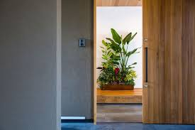Indoor Wall Planter Perfect Waterproof Indoor Wall Planter Box Of Japanese Made For