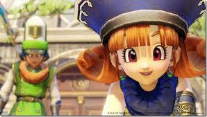dragon quest heroes black friday target the top 10 best blogs on boss fights