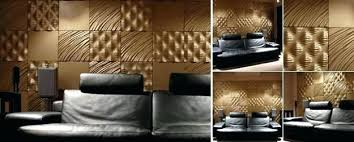 sensational decorative wall panels decorating ideas gallery in dining room modern design ideas modern decorative wall panels wall decor panels modern sensational