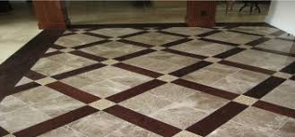 floor and decor fort lauderdale residential laminate flooring service fort lauderdale fl solid
