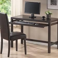 best 25 brown desks ideas on pinterest music desk space saving