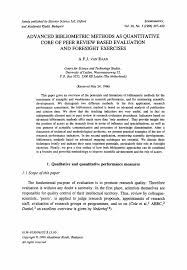 article review sample essays review essay peer review essay