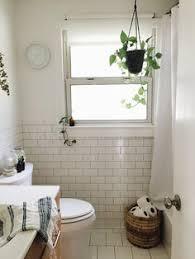 Small Bathroom Clock - best 25 small bathroom furniture ideas small bathroom furniture