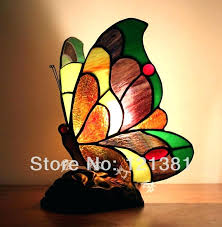 small stained glass table lamps u2013 love base com