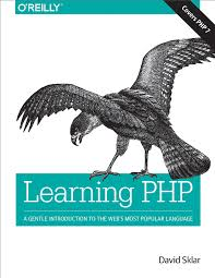 canap ap itif learning php a gentle introduction to the webs mos authorstream