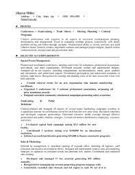 event planning contract sample sample contracts for event