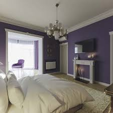 Purple Bedroom Design Top  Best Purple Bedroom Design Ideas On - Bedroom design purple