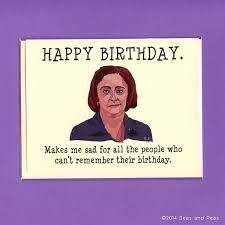 birthday cards for adults u2013 gangcraft net