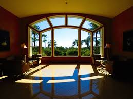 Hacienda Home Interiors by Free Images Light Architecture Villa Mansion Sunlight Floor