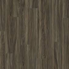 Vinyl Plan Flooring Home Decorators Collection Antique Brushed Hickory 6 In X 48 In