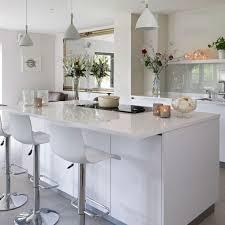 stand alone kitchen islands kitchen ideas stand alone kitchen island kitchen island on