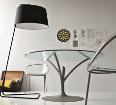 92 best contemporary dining asia online stores images on