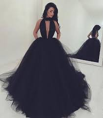 black wedding dress black wedding dresses beauteous 71f27ed165a2d6a19dae818c69e80ca3