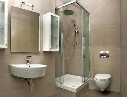 bathroom towel hooks ideas bathroom towel ideas bathroom towel storage shelves innovative and