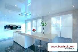 eclairage plafond cuisine luminaire plafond cuisine brillant luminaire luminaire plafond