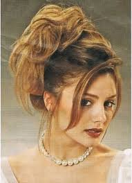 online hairstyle magazines wedding hairstyles