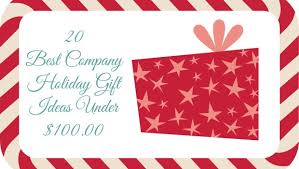 holiday gift ideas 20 best realtor holiday gift ideas under 100 00 business
