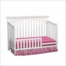Crib Mattress Target Baby Crib Mattress Target Bedroom Amazing Cribs For Babies Best 5
