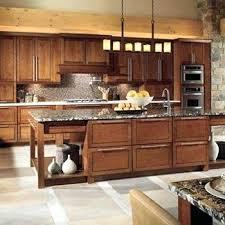 deco cuisine rustique deco cuisine cagnarde decoration cuisine rustique moderne et