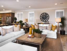 living room beguiling interior design ideas living room south