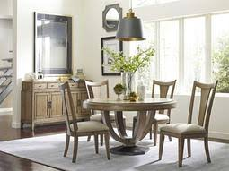 Jessica Mcclintock Dining Room Furniture American Drew Jessica Mcclintock Couture Collection Luxedecor
