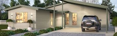 Five Bedroom Houses 19 Ashburton Traditional Jpg