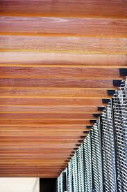 Spotted Gum Shiplap Britton Timbers Australia Spotted Gum