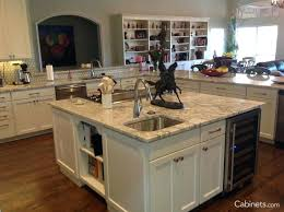 kitchen island with granite top kitchen center island with granite top kitchen center island with