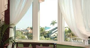 awning window treatments 10 window privacy ideas