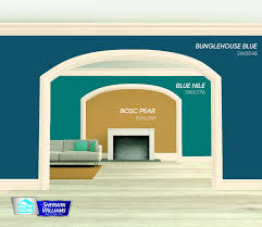 create room color palette create room to room harmony in colors that combine the past and