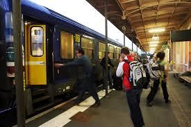 Intercit De Nuit Siege Inclinable Intercités De Nuit Naar De Franse Alpen Noord Express