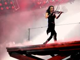 trans siberian orchestra fan club trans siberian orchestra images anna phoebe hd wallpaper and