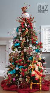 57 best music themed christmas tree images on pinterest themed