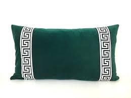 navy blue floor l blue sofa pillows navy and gray throw floor outdoor bolster pillow