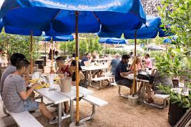 Best Place To Buy Outdoor Patio Furniture by The 25 Best Patios In Dfw For Drinking And Dining