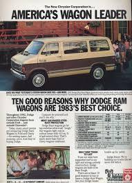 Dodge Ram Trucks Good - directory index dodge and plymouth trucks u0026 vans 1983 dodge truck